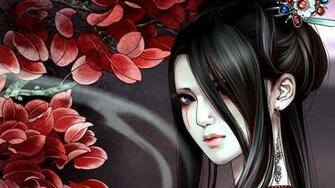 Japanese wallpapers Various Asian wallpapers