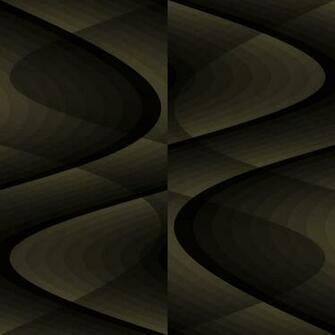 3D   Dark Beige Grey   Wall Mural Photo Wallpaper   Photowall