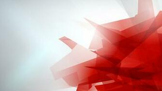 Lenovo wallpapers that come with Windows 81   Lenovo Community