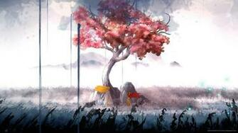 Child Of Light iPhone HD Wallpaper Background Images