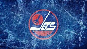 Winnipeg Jets Wallpaper 4   1920 X 1080 stmednet