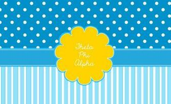 Theta Phi Alpha Background Sorawrity Pinterest