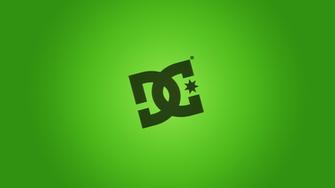 Dc Shoe Logo Wallpapers