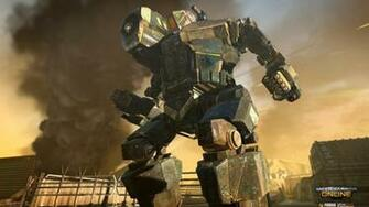 Mechwarrior online wallpaper 1920x1200 HQ WALLPAPER   29920