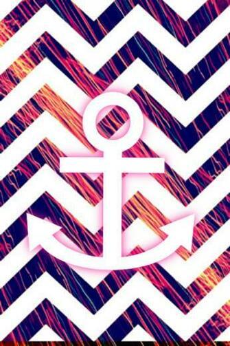 Tumblr Anchor Backgrounds Anchor wallpaper
