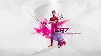 CR7 wallpaper by Destroyer53   Cristiano Ronaldo Wallpapers