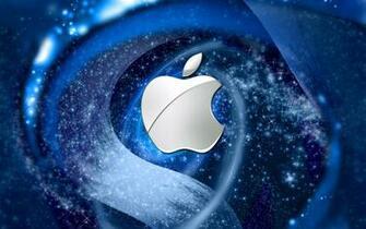 Apple Ipad 3 Wallpapers HD iPad Retina HD Wallpapers
