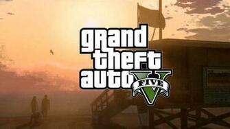 Exclusive GTA V Wallpapers Grand Theft Auto V   GTA 5 Cheats