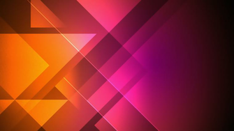 abstract wallpaper Archives   1920x1080 Wallpapers