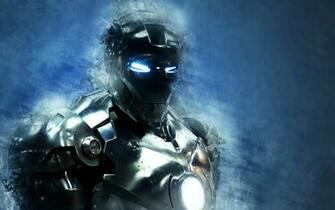 50 HD Wallpapers of comic heroes and villains