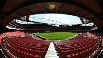 Arsenal v Brighton Hove Albion Ticket Info Arsenalcom