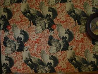Red Rooster wallpaper Flickr   Photo Sharing