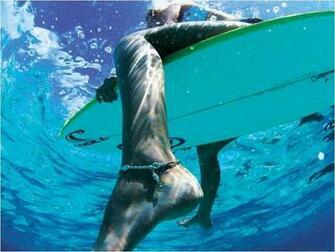 Download Beautiful wallpaper longboard surfing wallpaper