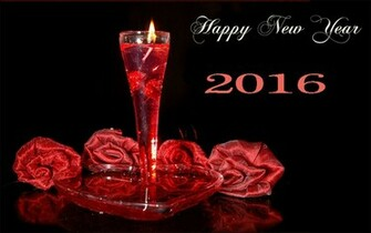 New Year 2016 Wallpaper Download 50 HD New Year 2016 SMS