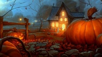 is under the 3d wallpapers category of hd wallpapers 3d halloween
