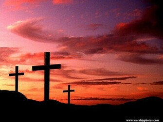 Favorite Places Jesus Christ Bible Verses Christian Music Gods