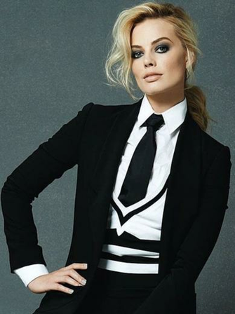 Pin by Sreejith Pillai on NTU in 2019 Margot robbie Margo