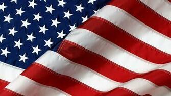American Flag Wallpaper 1920x1080 American Flag