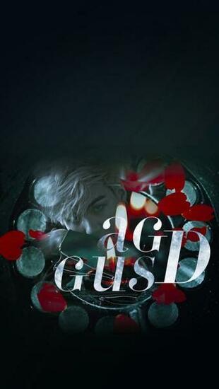Free download agust D by alt air Pinterest BTS Min yoongi ...