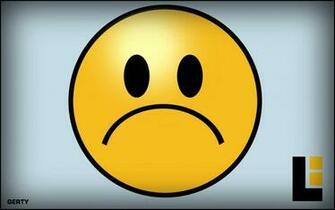 smiley sad face Q7tI