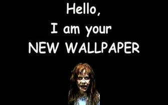 20 Awesome HD Funny WallpapersPhotography Heat