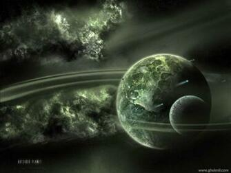 3d hd planets wallpaper for laptops E Entertainment