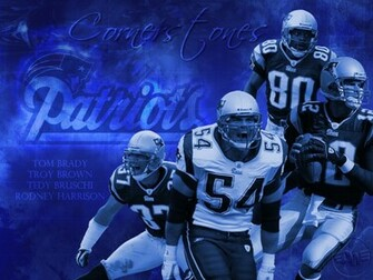 Awesome New England Patriots wallpaper wallpaper New England