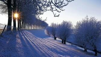 free desktop wallpaper winter which is under the winter wallpapers