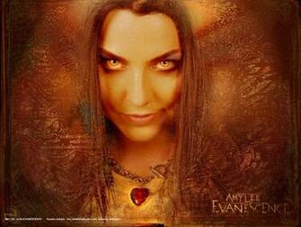 Evanescence Wallpapers 2016