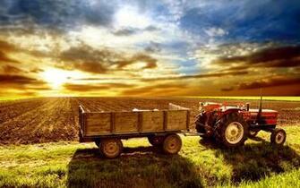Farm Wallpaper 1920x1200