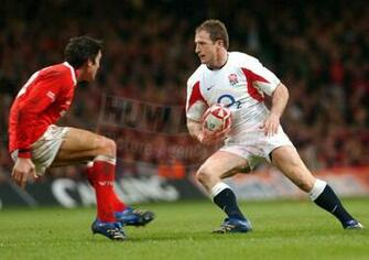 england wales rugby wallpapers You love