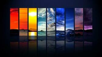 Cool Desktop Backgrounds HD Wallpaper of HD   hdwallpaper2013com