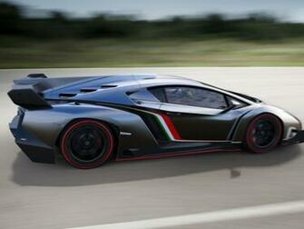 2013 lamborghini veneno very cool car wallpaper 1600x1200 Car Pictures
