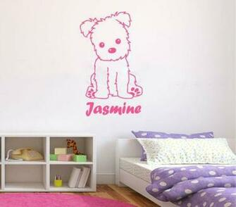 Wallpaper Promotion Online Shopping for Promotional Cute Dog Wallpaper