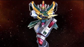 Gundam Wallpapers Gundam wallpaper g gundam
