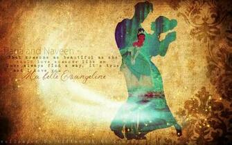 Disney Princess Quotes Wallpaper QuotesGram