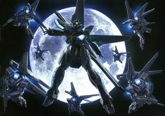 Image   Gundam X wallpaperjpg   Gundam Wiki