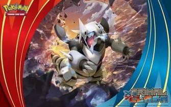 The Official Pokmon Website Pokemoncom