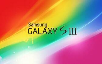 cran Samsung Galaxy S3 tous les wallpapers Samsung Galaxy S3