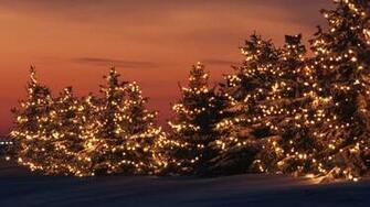 Cool Holiday Desktop Wallpapers   Top Cool Holiday Desktop