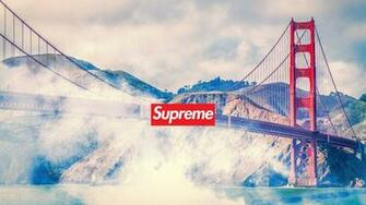 best images about Supreme Supreme wallpaper stuff
