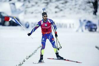 Biathlon Wallpaper Wallpapers High Quality Download