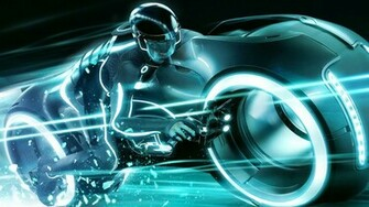Tron Legacy HD 1080p Wallpapers HD Wallpapers