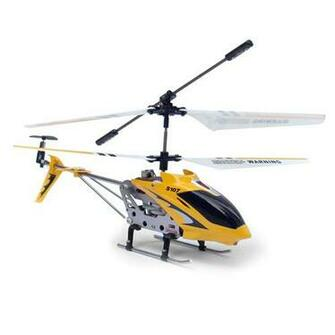 71785d1314338905 rc helicopter rc helicopter imagejpg