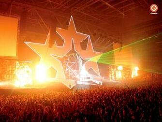 Music Concert Wallpaper 1280x960 Music Concert