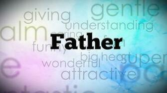 Happy Fathers Day Wallpapers for Android   APK Download