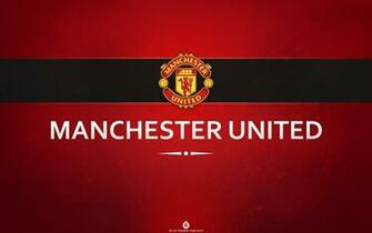 Manchester United Image Epic Wallpaperz