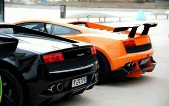 fast and furious 6 cars fast and furious 6 cars