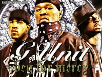hip hop wallpapers name g unit series 1 category g unit resolution