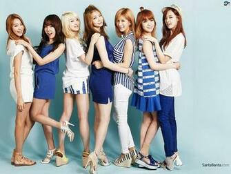 After School Wallpaper 6